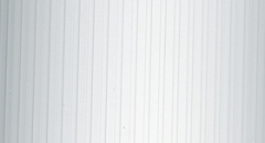 110102-0225